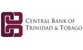 Central Bank of Trinidad and Tobago