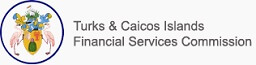 Turks & Caicos Islands Financial Services Commission
